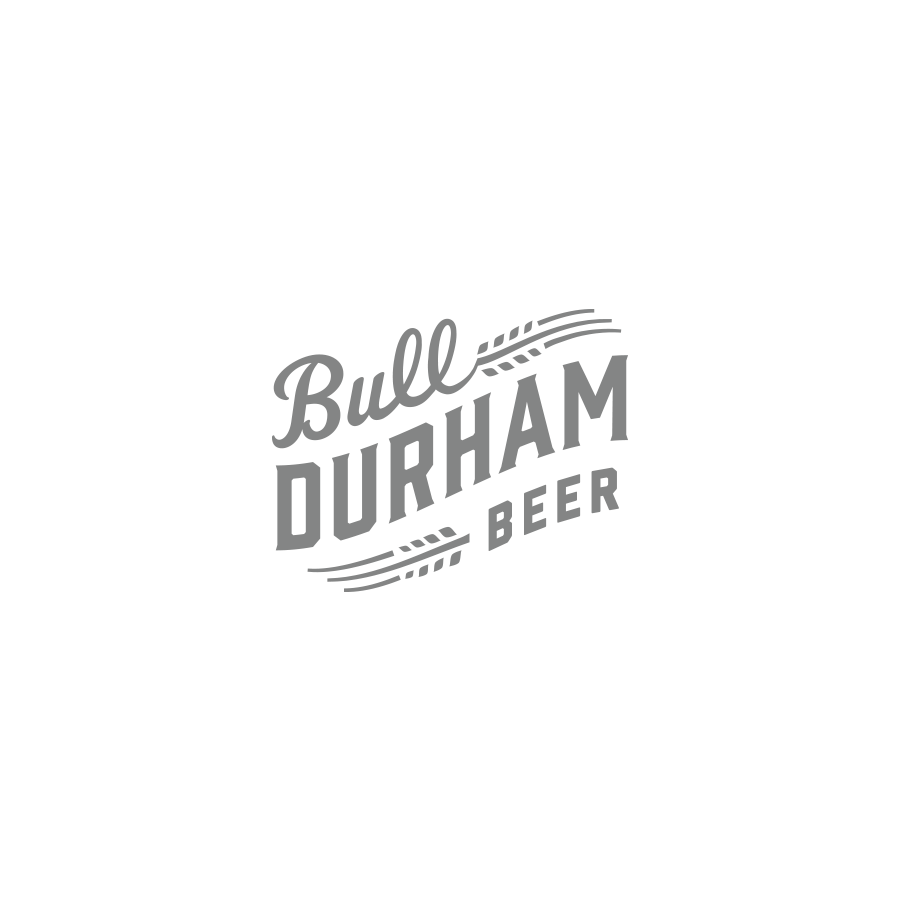 Capitol B Creative Studios Clients Bull Durham Beer