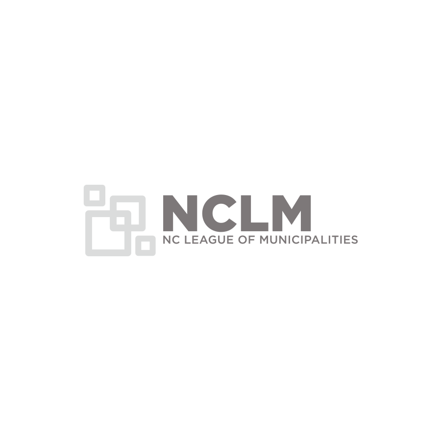 Capitol B Creative Studios Clients NC League of Municipalities