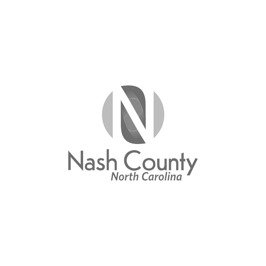 Capitol B Creative Studios Clients Nash County