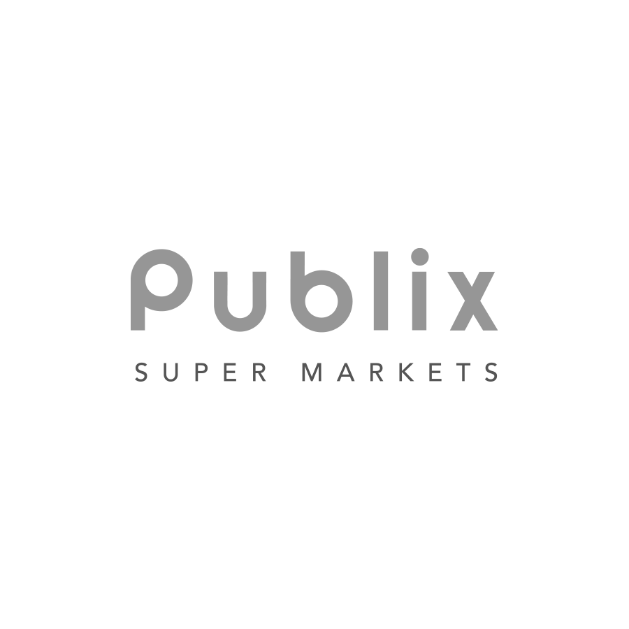 Capitol B Creative Studios Clients Publix Super Markets