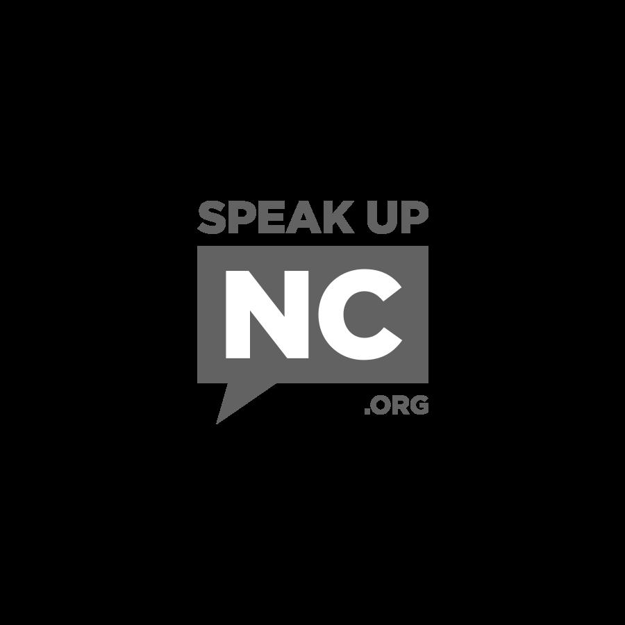 Capitol B Creative Studios Clients Speak Up NC